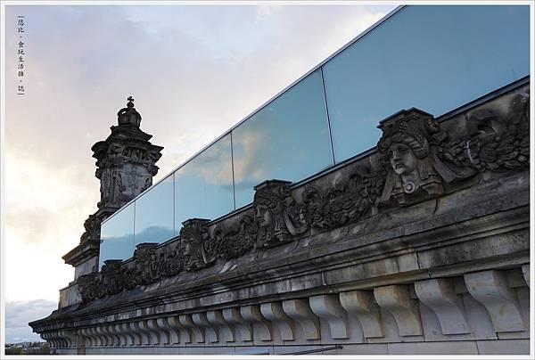 柏林-德國國會大廈-62.JPG