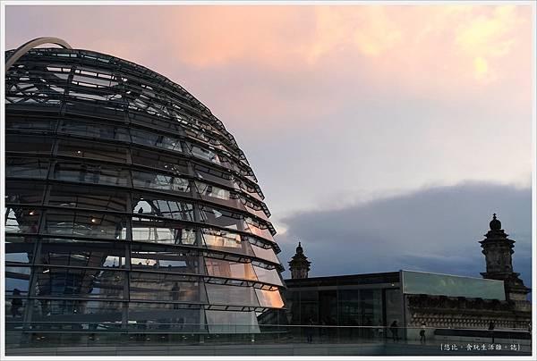 柏林-德國國會大廈-64.jpg