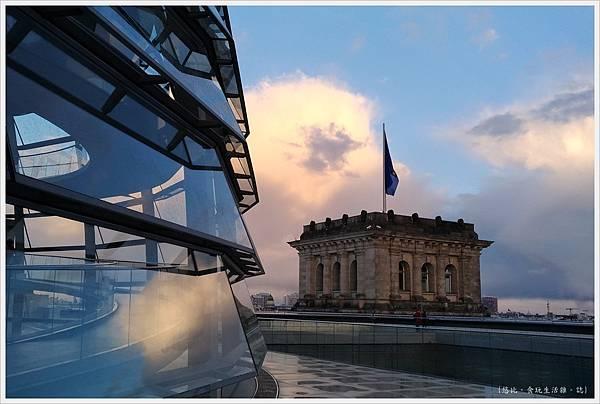 柏林-德國國會大廈-69.jpg