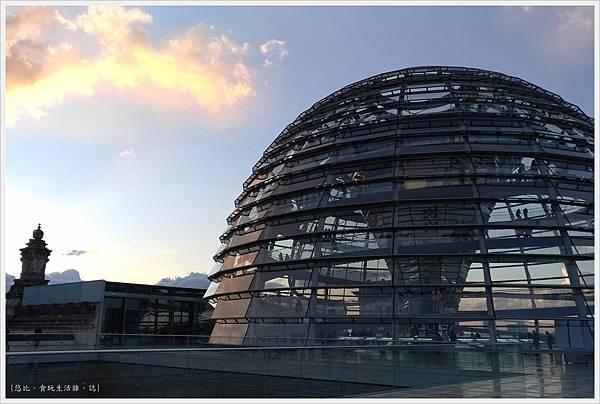 柏林-德國國會大廈-68.jpg