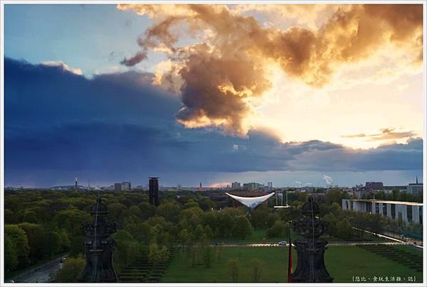 柏林-德國國會大廈-73.JPG