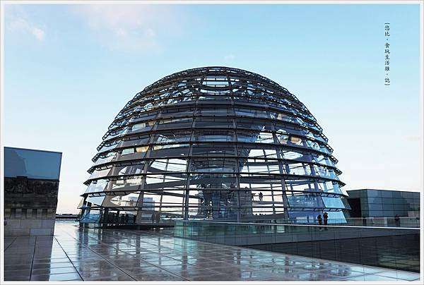柏林-德國國會大廈-77.JPG