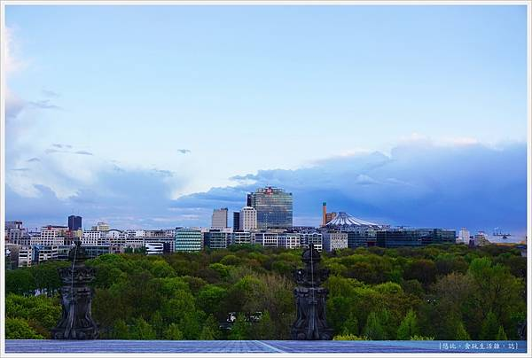 柏林-德國國會大廈-79.JPG