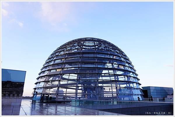 柏林-德國國會大廈-78.JPG