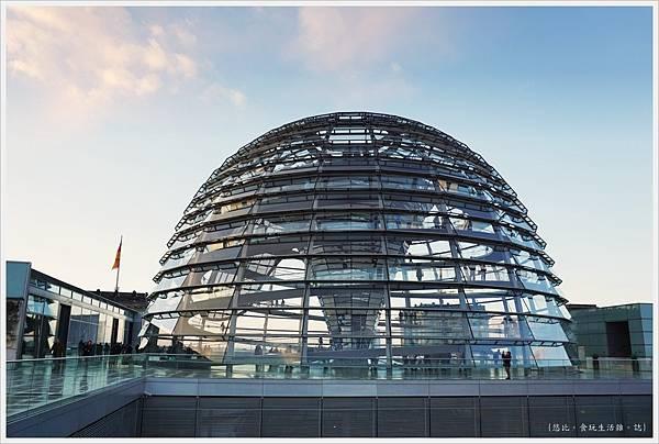 柏林-德國國會大廈-80.JPG