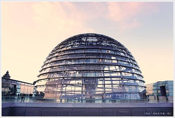 柏林-德國國會大廈-81.JPG