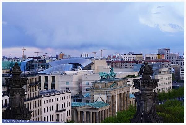 柏林-德國國會大廈-82-AXICA會議中心.JPG