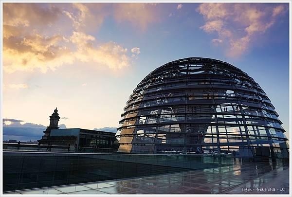 柏林-德國國會大廈-86.JPG