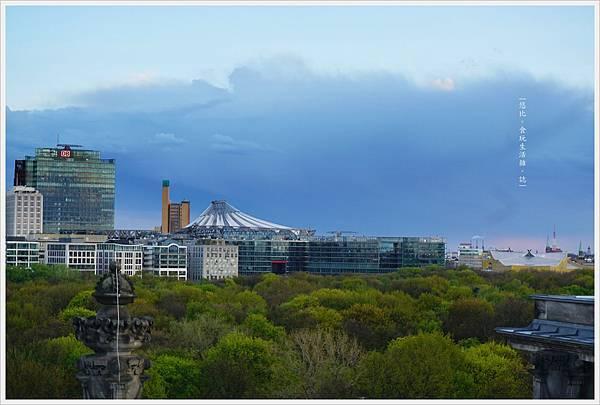 柏林-德國國會大廈-85.JPG
