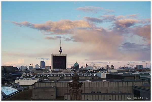 柏林-德國國會大廈-87.JPG
