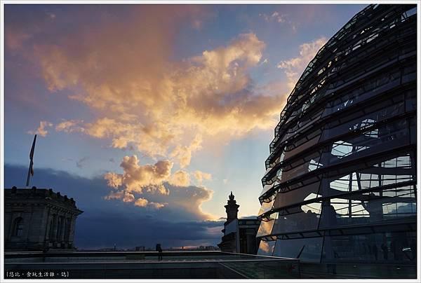 柏林-德國國會大廈-89.JPG