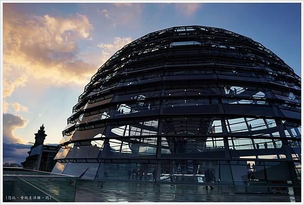 柏林-德國國會大廈-90.JPG