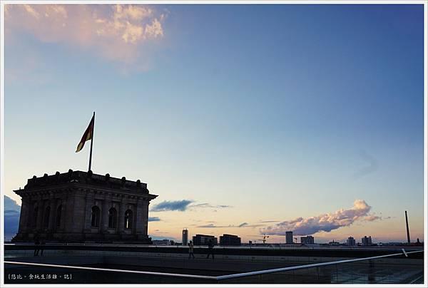 柏林-德國國會大廈-93.JPG