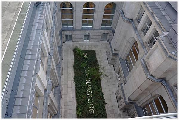 柏林-德國國會大廈-94.JPG