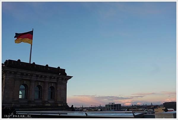 柏林-德國國會大廈-92.JPG