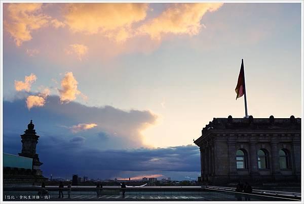 柏林-德國國會大廈-97.JPG