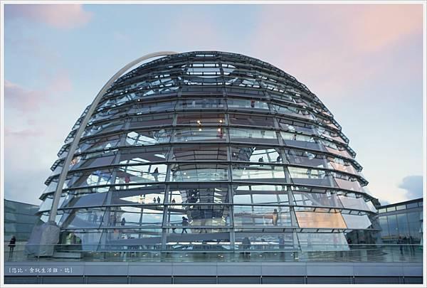 柏林-德國國會大廈-99.JPG