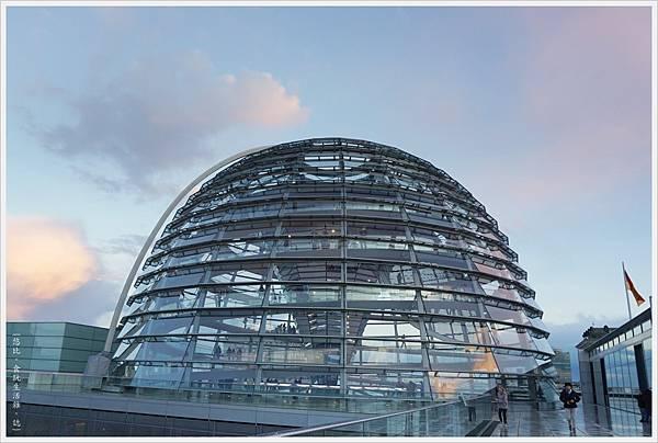 柏林-德國國會大廈-101.JPG