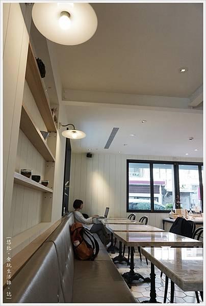 Cafe de RIZ-17-店內.JPG