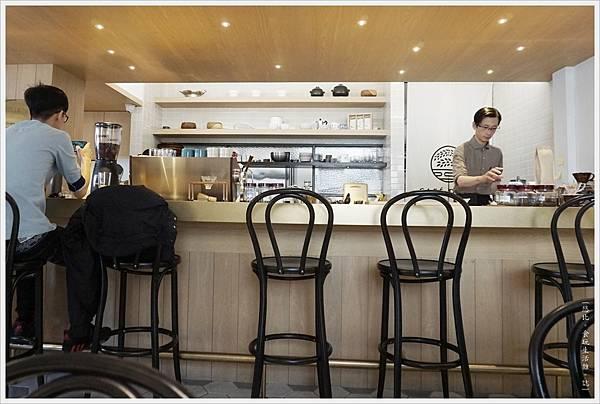 Cafe de RIZ-18-吧台.JPG
