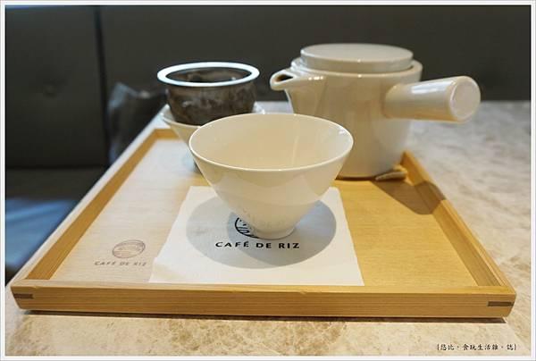 Cafe de RIZ-24-日本茶.JPG