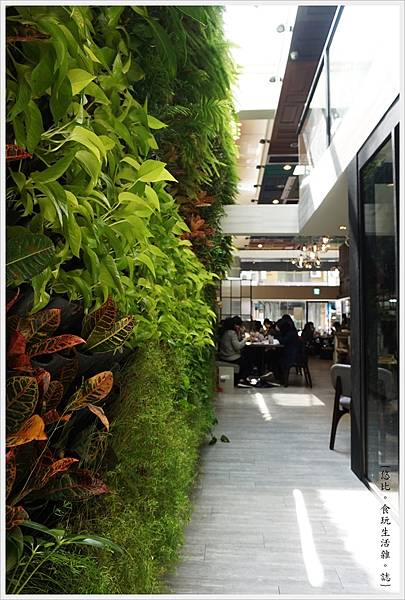 木門咖啡-16-植物牆.JPG