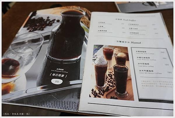 木門咖啡-22-MENU.JPG