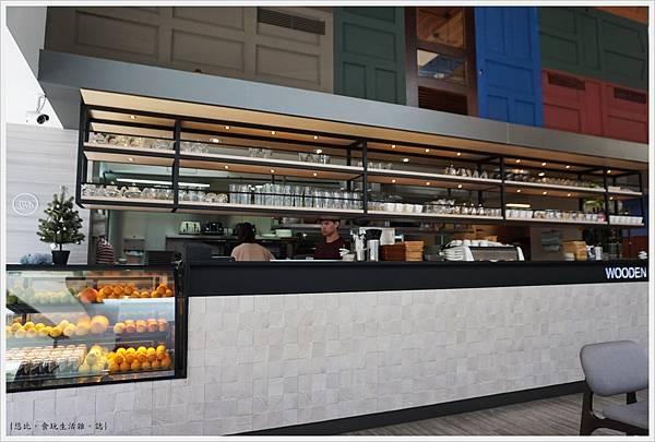 木門咖啡-32-開放式廚房.JPG