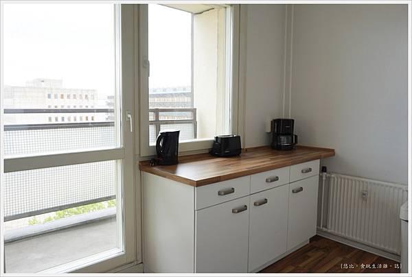 阿姆勃蘭登堡門公寓-3.JPG