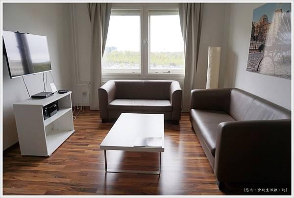 阿姆勃蘭登堡門公寓-7.JPG