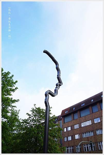 阿姆勃蘭登堡門公寓-17.JPG