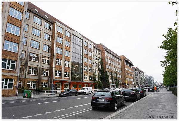 阿姆勃蘭登堡門公寓-21.JPG