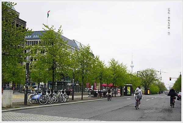 柏林-布蘭登堡門-10-白天.JPG