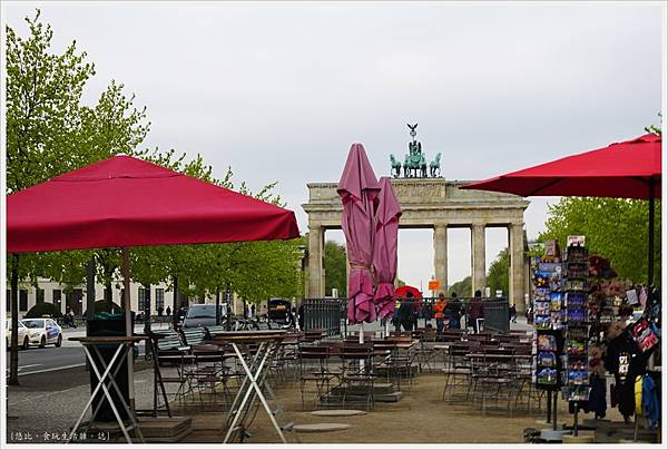 柏林-布蘭登堡門-21-白天.JPG