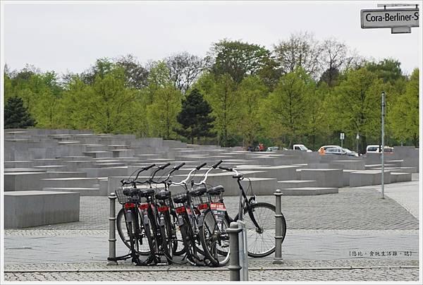 歐洲被害猶太人紀念碑-30.JPG