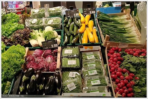 HIT超市-2-1蔬菜區.jpg