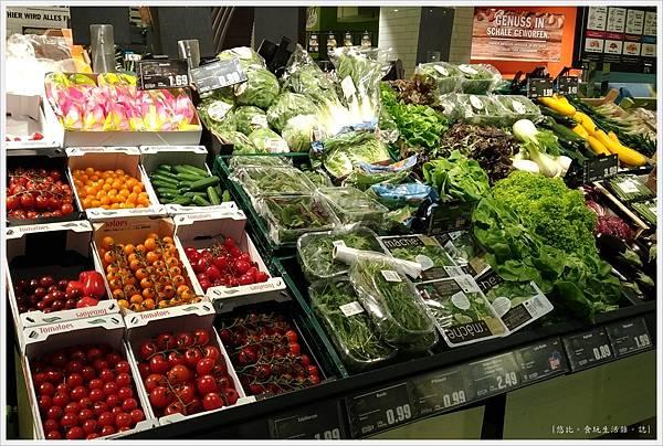 HIT超市-2-蔬菜區.jpg