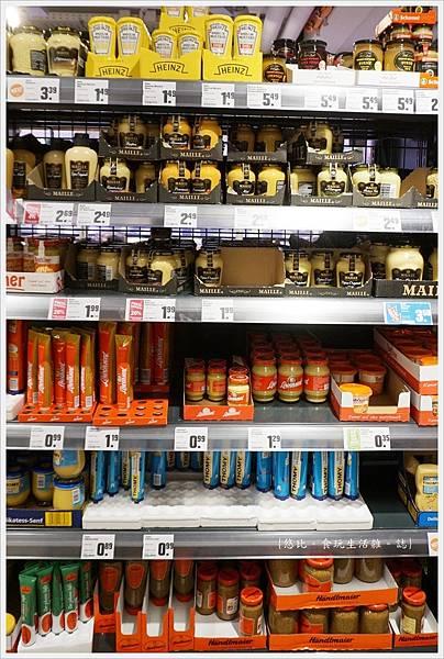 HIT超市-8-芥末.JPG