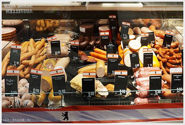 HIT超市-11-香腸.JPG