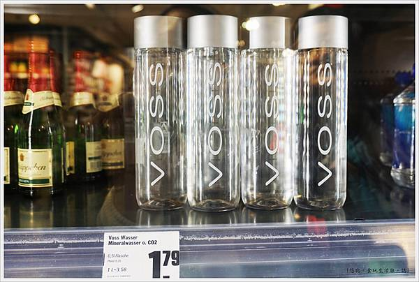 HIT超市-13-VOSS.JPG