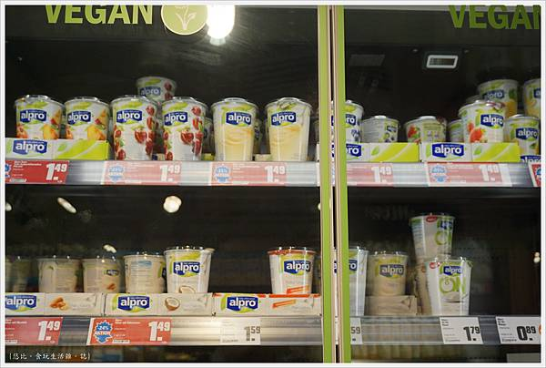 HIT超市-18.JPG