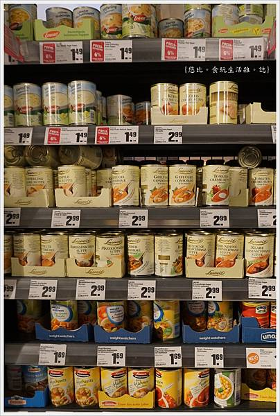 HIT超市-19.JPG