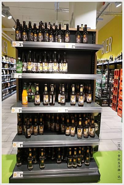 HIT超市-20.JPG