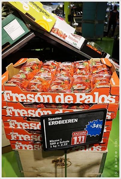 HIT超市-3-1-草莓.JPG