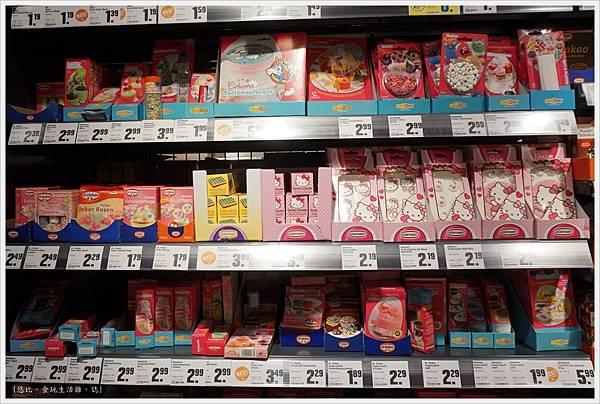 HIT超市-21.JPG