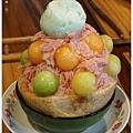 尋庄懷舊冰店-5-西哈美莓.JPG