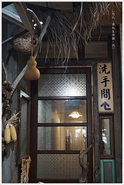 尋庄懷舊冰店-12-店內.JPG