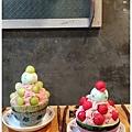 尋庄懷舊冰店-17-西哈美莓+一丈紅.jpg