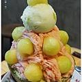 尋庄懷舊冰店-28-西哈美莓.JPG