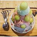 尋庄懷舊冰店-29-西哈美莓.JPG